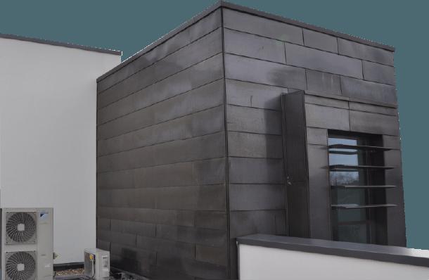 HJA Fabrications bespoke fabrications