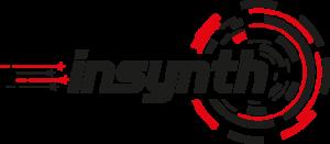 Insynth marketing
