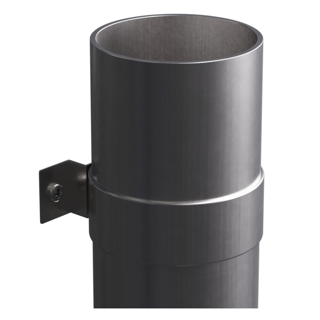 round-aluminium-downpipe