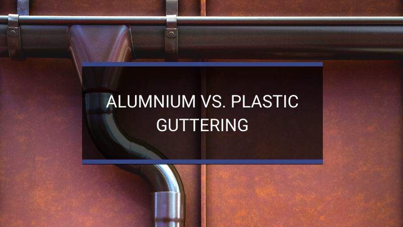 Aluminium-vs-plastic-guttering
